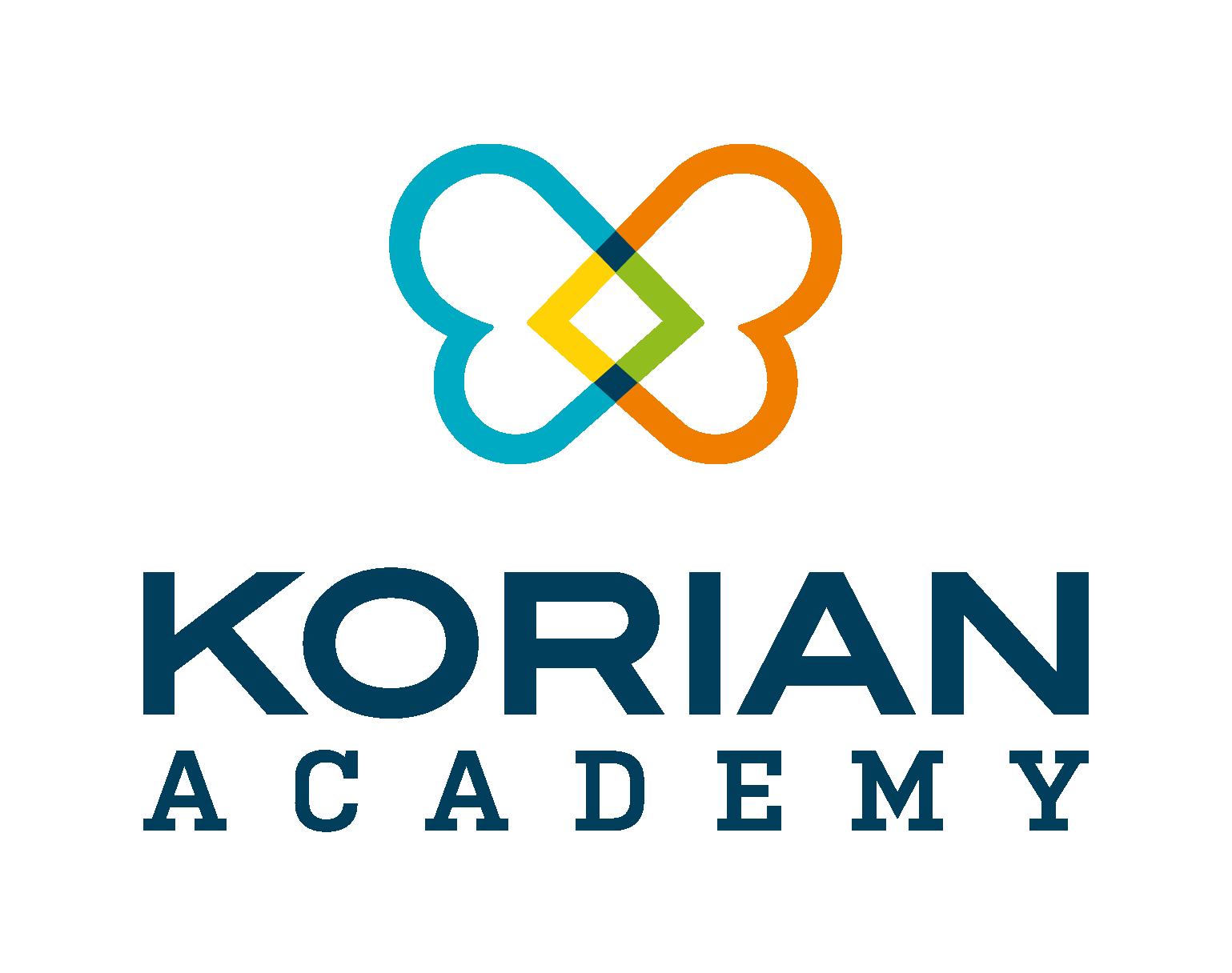 Korian Academy